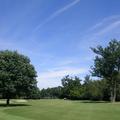 course_shots_july_08_003_120